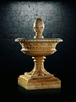 stone-fountain-ajianeh-w600