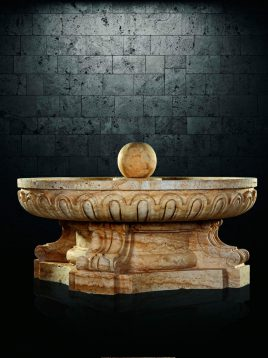 stone-fountain-ajianeh-w603