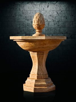 stone-fountain-ajianeh-w650