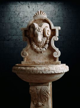 stone-fountain-ajianeh-w670