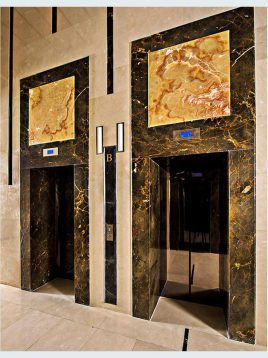 stone marble black gold 1 268x358 - سنگ مرمریت مشکی طلایی