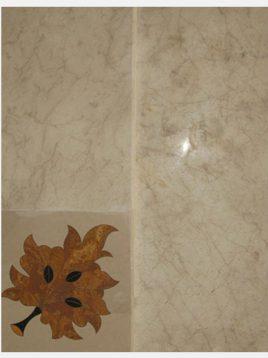 stone-marble-kashmar-1