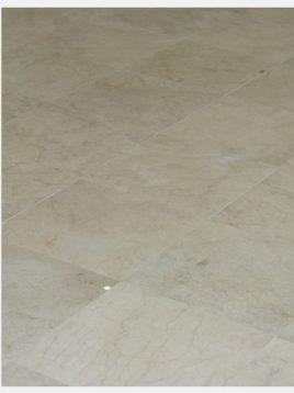 stone marble kashmar 2 268x358 - سنگ مرمریت کاشمر