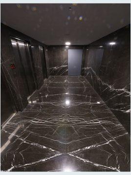 stone marble lashter 1 268x358 - سنگ مرمریت لاشتر