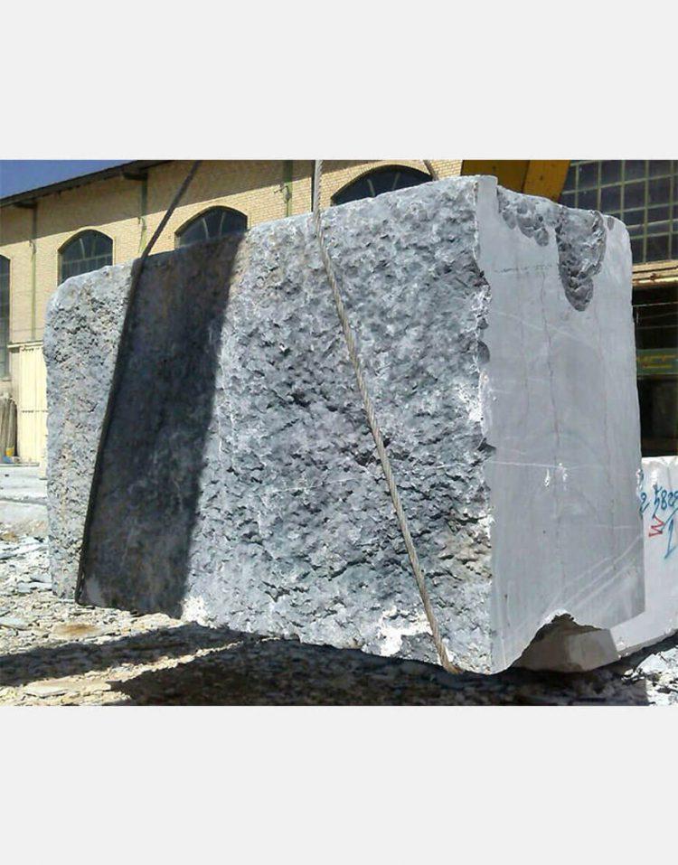 سنگ مرمریت لاشتر