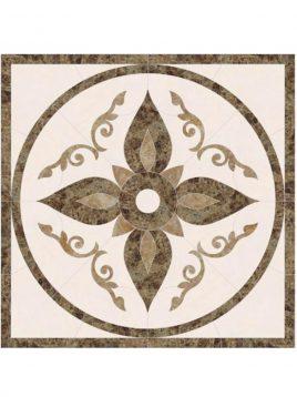 stone-moaragh-9-2
