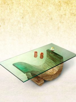stone-table-ajianeh-t103