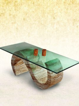 stone-table-ajianeh-t104