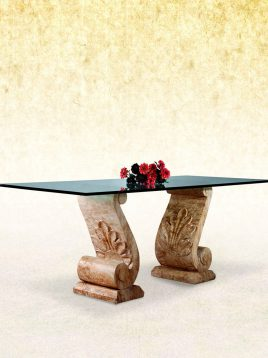 stone-table-ajianeh-t107