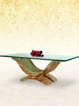 stone-table-ajianeh-t108