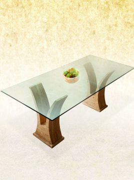 stone-table-ajianeh-t113