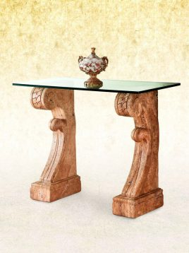 stone-table-ajianeh-t114