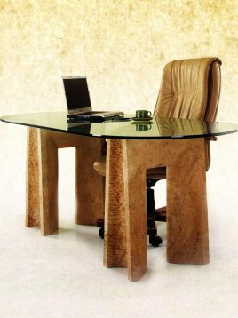 stone-table-ajianeh-t22