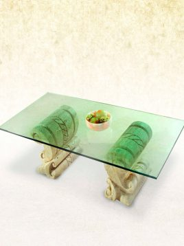 stone-table-ajianeh-t3