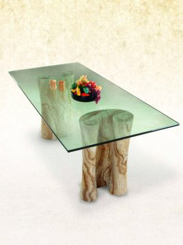 stone-table-ajianeh-t43