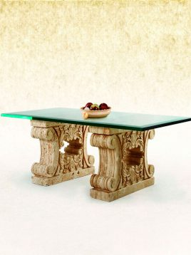 stone-table-ajianeh-t96