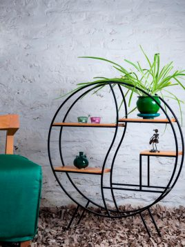 sunhome-circle-shelf-code1405