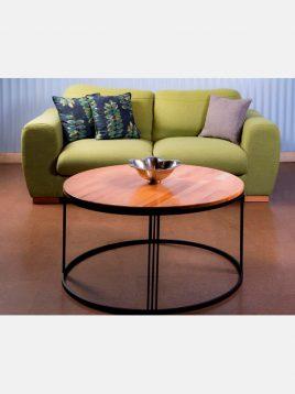 sunhome-coffee-table-codw0055