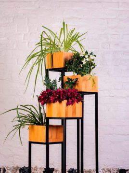 sunhome plants standtable 1 268x358 - میز و استند گلدان سان هوم