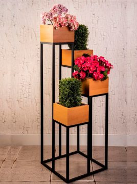 sunhome-plants-stand&table