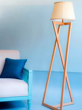 sunhome-wooden-floor-lamps