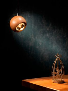 sunhome-wooden-lamp
