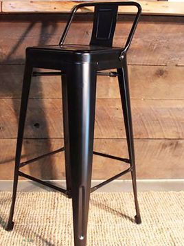 voodohome-bar-chair-VB3503-1