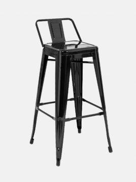 صندلی اپن فلزی وودوهوم