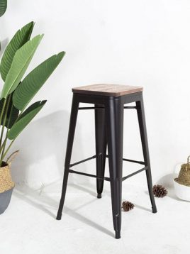 voodohome-bar-chair-Vs66w-1
