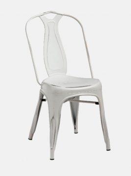 voodohome chair VC3536 2 268x358 - صندلی فلزی ناهارخوری تولیکسB وودوهوم