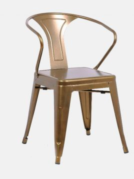 voodohome-chair-with-handle-4