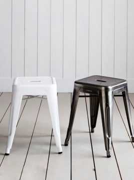 voodohome-stool-VS46M-1