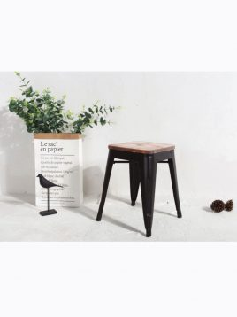 voodohome-stool-VS46w-1