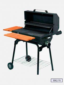 Charcoal-Grill-padideh-model-BBQ75-2