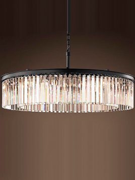 Crystal-Chandeliers-voodoohome-model-VL2130-1
