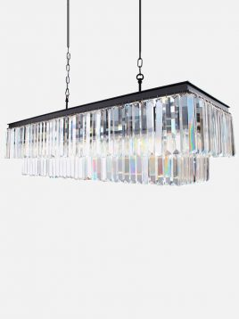 Crystal-Chandeliers-voodoohome-model-VL2134-1
