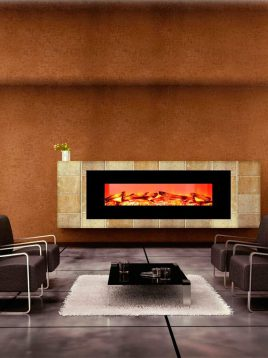 Electric-Fireplaces-honar-model-five-1
