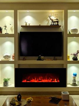 Electric-Fireplaces-honar-model-four-1