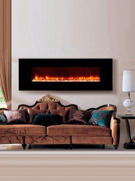 Electric-Fireplaces-honar-model-six-1