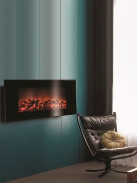 Electric-Fireplaces-honar-model-three-1