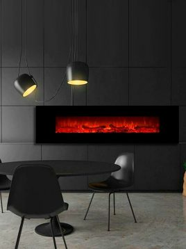 Electric-Fireplaces-padideh-model-one-1