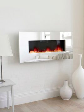Electric-Fireplaces-padideh-model-two-1