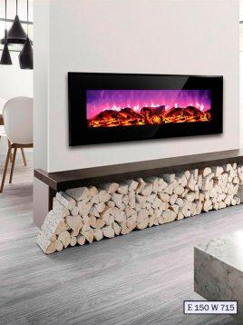 Electric-gas-fireplace-padideh-model-E150-w715-1