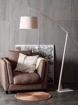 Floor-Lamps-voodoohome-model-MLF800-1