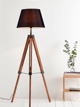 Floor-Lamps-voodoohome-model-VF6111-1