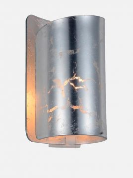 Flush-Mount-Wall-Lights-voodoohome-model-MB60001-1