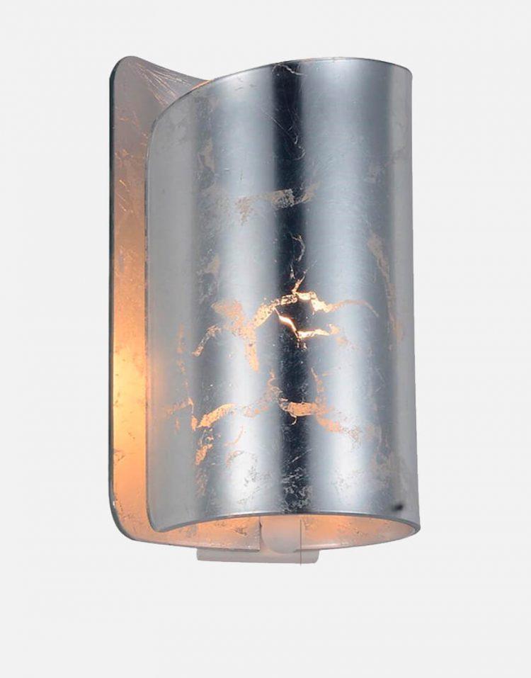 چراغ دیواری ثابت مدل MB6000-1