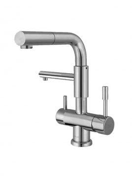 Kelar-Dual-Shawery-Sink-Mixer-Tenso-Model2