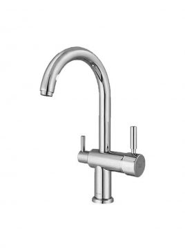 Kelar-Dual-Sink-Mixer-Model-Abshar2
