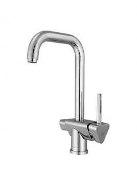 Kelar-Dual-Sink-Mixer-Model-Bermuda2